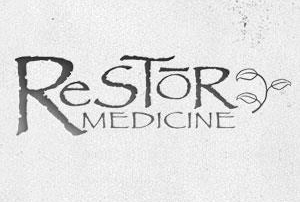 restore medicine