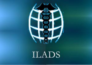 ILADS-logo.fw