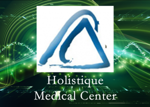 holistique-medical-center.fw