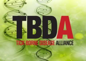 tbda_logo-02.fw