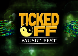 ticked-off-music-fest.fw