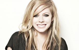 Avril Lavigne on lyme disease affected life and career
