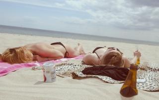 6 ways friendship strong living lyme diesease