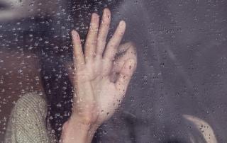 surprising link fibromyalgia lyme disease
