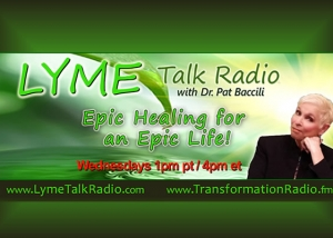 lyme-talk-radio-gallery