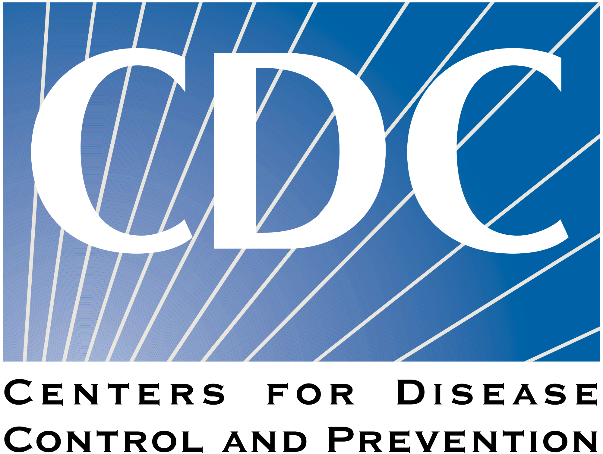 Where CDC Guidelines Fail, Leading Lyme Doctor Succeeds (Part 1)