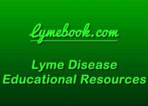 lymebook-com.fw