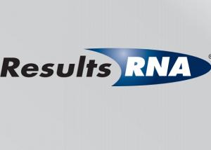 resultsRNA