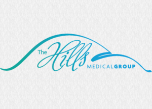the-hills-medical-group