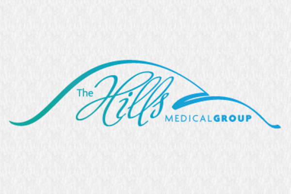 The Hills Medical Group