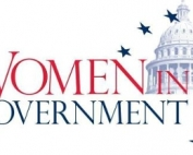 womeningovtlogo