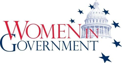Lyme Is On the Women in Govt. Agenda