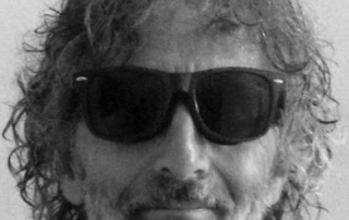 Jon Rothberg