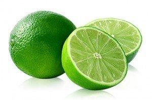 limes lyme challenge