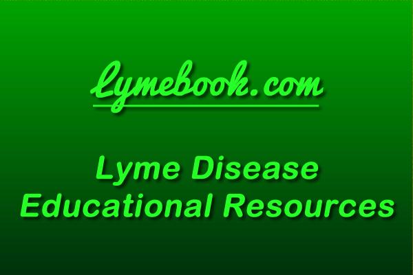 Lymebook.com