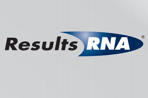 Results RNA