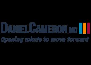 Dr. Daniel Cameron